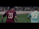 Лев Яшин – Ртуть. Герой, который нужен нашей сборной по футболу.