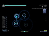 PLight feat. yukacco - Stargazer (DJ Shimamura Remix) RLC's Constellation (98.13)
