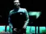 DoN-A(GineX)-HeavyWeightBattleRap(2010)-spaces.ru