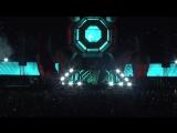 Brookes Brothers B2B Cyantific B2B InsideInfo B2B The Prototypes - Live @ Electric Daisy Carnival, EDC Las Vegas 2016 (Basspod)