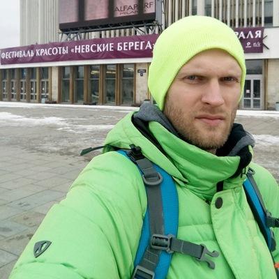 Вячеслав Ершов