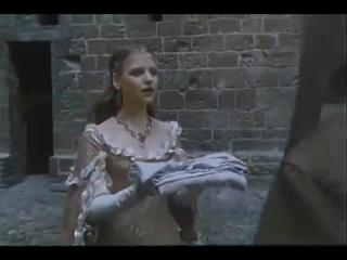 О трех рыцарях и красавице чешская сказка (1996)
