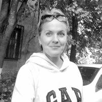 Ольга Лучезарная