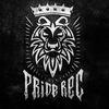 Студия звукозаписи и видеопроизводства PrideRec