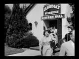 Трогательный и поучительный зарубежный фильм о Свидетелях Иеговы «Стук в дверь».