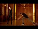 Dancers : Sofiane TIET x Nathalie FAUQUETTE Music : BOARCROK - Eulogy