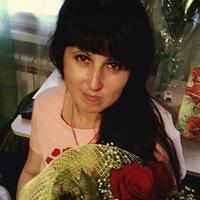 Анна Зыблева