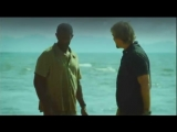 Неожиданная встреча-2 Потеря рая(2012) HD Христианский фильм