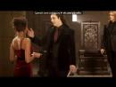 «Сумерки. Сага. Рассвет Часть 1 » под музыку Роман Полонский - Жестокая любовь. Picrolla