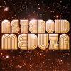 Asteroid Meduza