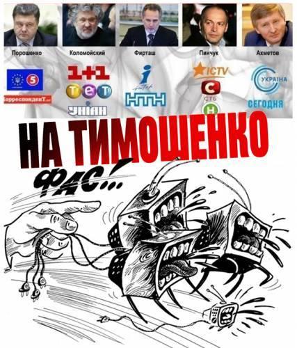 """""""Я совершил ряд ошибок. Я не нашел в себе силы ввести военное положение во время Майдана"""", - Янукович - Цензор.НЕТ 7226"""