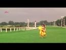 Клип из индийского фильма-Кто третий-Kya Aankhen Hai