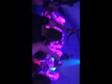 Ночной клуб mabi anapa