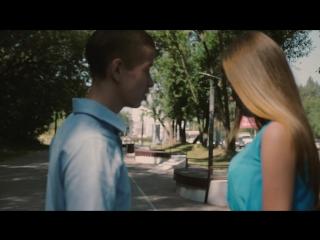 Джувикс - Было время, было все... реп красивый зачитал клево самый лучший клип о любви новый реп 2017 года смотреть всем
