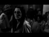 Yerba Buena - Guajira (I Love U 2 Much) (Spanglish)