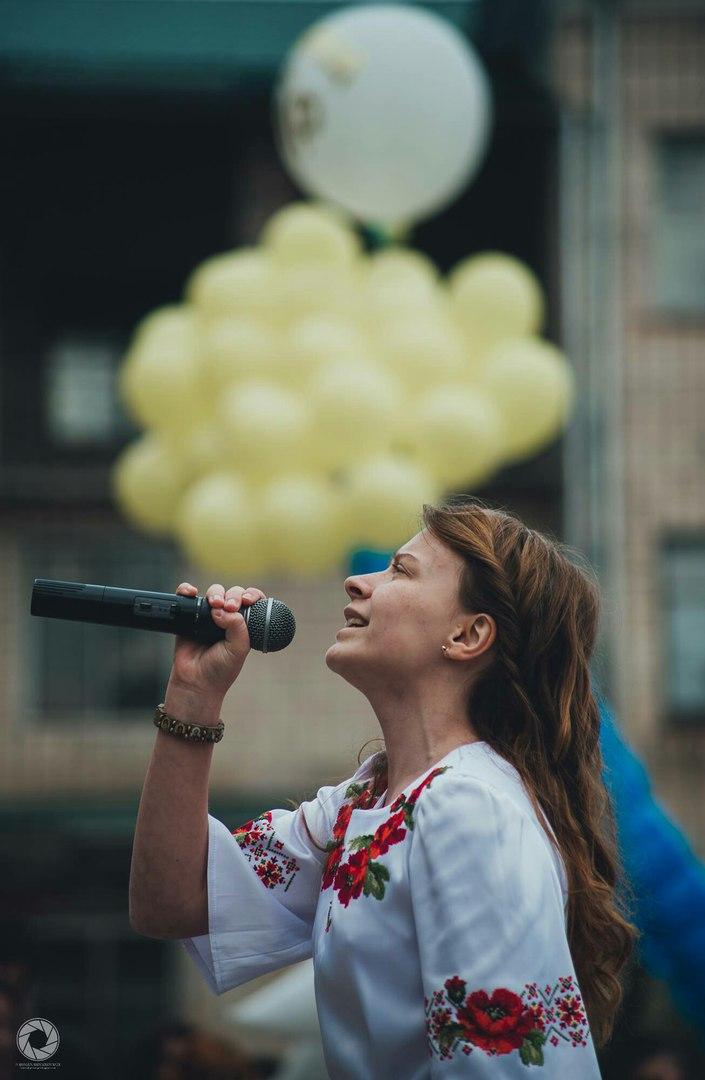 Світлана Дзеса - фото №3