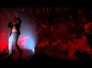 Arctic Monkeys - Arabella - Live @ iTunes Festival 2013 - HD