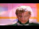 "Den Harrow - Don't Break My Heart (1987) Club Radio Edit (16:9""HD)"