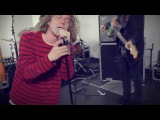 Cage the Elephant - Indy Kidz live - Virgin Red Room