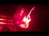 Yngwie Malmsteen - Far Beyond the Sun (Live in Seoul)