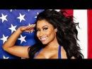 Nicki Minaj : Hot & Sexy Ass Twerk Compilation