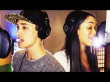 TAYLOR SWIFT - New Romantics (Cover by Leroy Sanchez & Maranda Thomas)