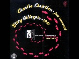 Charlie Christian -