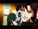 AMV Black Lagoon | Mad Hatter