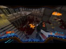 STRAFE® GAMEPLAY FIRST LOOK [pre-alpha]