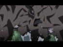 Naruto Shippuuden 462 серия русская озвучка Ayastan Наруто 2 сезон 462 Rutube