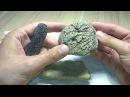 Древние точильные камни 2 тысячи лет до н.э.