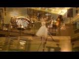 "# Olesya Yermakova © on Instagram: ""My pieces of this night // #Венский #ГалаВечер в @metropolhotel 🎶 #RussianBallet артисты Большого театра первая солистка @tihomirovaann &…"""