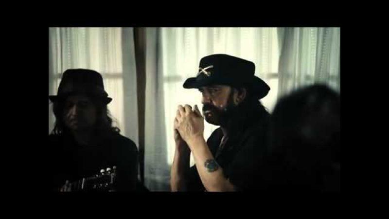 Kronenbourg 1664 Motörhead Official Advert ft. Ace of Spades (slow version) - 90.mp4