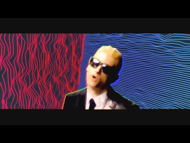 VJlink - Rap God (Porody)