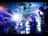 Galaxy Barn (S02E06) - Wolf People - When the Fire is Dead in the Grate @Pickathon