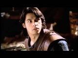 Hercules Movie Trailer Clip