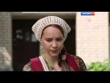 Мелодрамы русские 2015 _ 2016 новинки Самое главное Фильмы HD