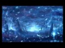 Arrange/NightcoreAimer-Fuyu no Diamond冬のダイヤモンド