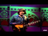 CREEDENCE CLEARWATER REVIVAL -