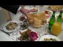 Супер Тамада Гамиль Нур Кавказская татарская интернациональная халяльная безалкогольная свадьба 79872966029 79375292659 VIP В
