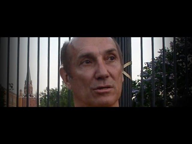 Иванов (Истархов) Владимир Алексеевич.