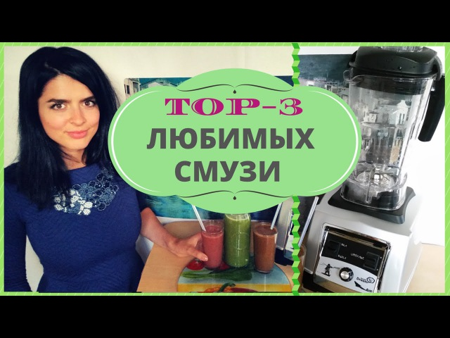 Кекс из кислого молока рецепты видео