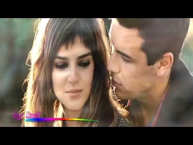 Mario Casas Clara Lago ~ Cuidar Nuestro Amor ~ Tengo ganas de ti