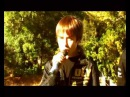 Киндер-Рок - Право на жизнь re-edit / Kinder-Rock - The Right to Life