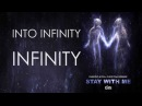 Stay With Me - Christina Grimmie Diamond Eyes (Official Lyric Video)