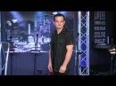 NCofJC-Тема Проповеди Заговор против Разума 11.03.2013