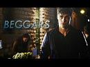 ► Multibadass Collab | Beggars