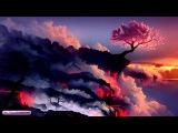 Epic Fantasy Music | Beautiful Classical Music | Relax, Sleep, Study, Ambience