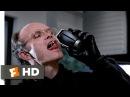 RoboCop 5 11 Movie CLIP Bitches Leave 1987 HD