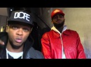 DJ Kay Slay & Dave East, Papoose, Raekwon - Microphone Murderers (Official Music Video 10.03.2016)
